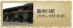images_ssh