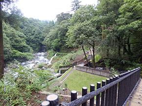 sinsuikyo-yuhodo1