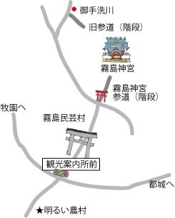 map-mitarasigawa